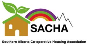 Sacha-Southern-alberta-cooperative-housing-assciation-300x156